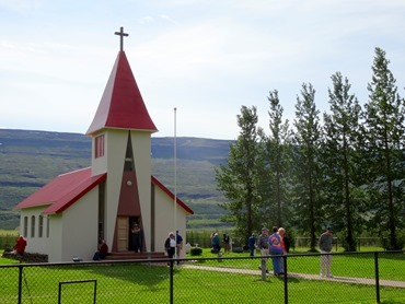 035.  Seydisfjordur 7-23-14