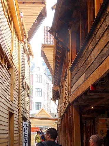 036. Bergen, Norway