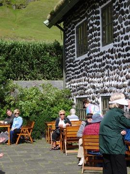 044.  Seydisfjordur 7-23-14