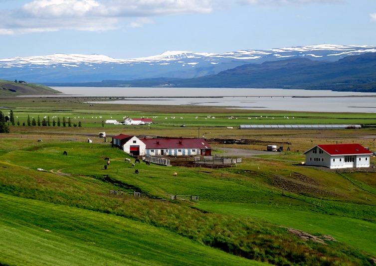 053.  Seydisfjordur 7-23-14
