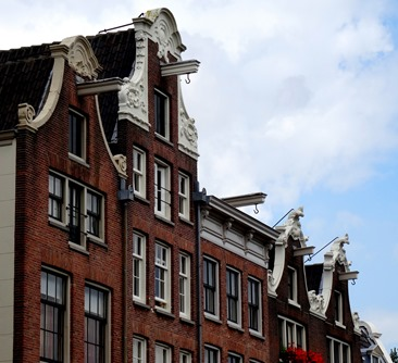 056.  Amsterdam, Netherlands, Day 2