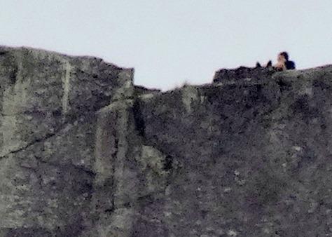 064. Stavanger, Norway