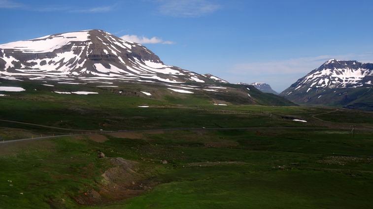 070.  Seydisfjordur 7-23-14