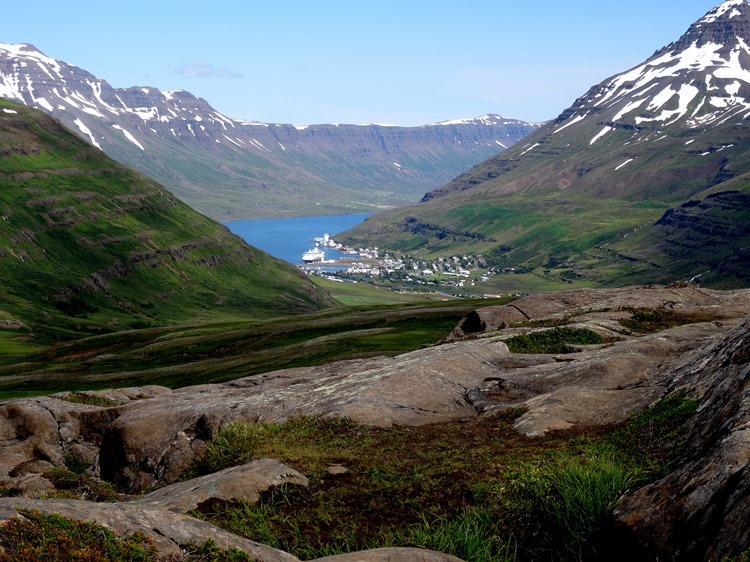 074.  Seydisfjordur 7-23-14