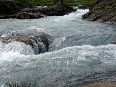 078.  Seydisfjordur 7-23-14