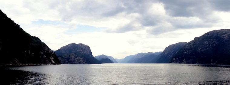 080. Stavanger, Norway