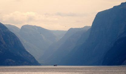 083. Stavanger, Norway