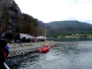 090. Stavanger, Norway