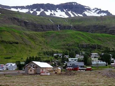 091.  Seydisfjordur 7-23-14