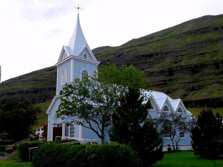 094.  Seydisfjordur 7-23-14