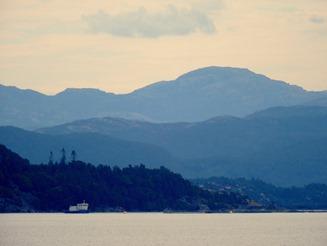 095. Stavanger, Norway