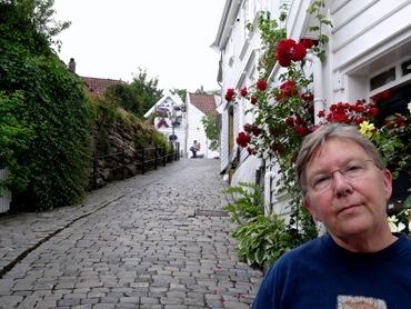 099. Stavanger, Norway