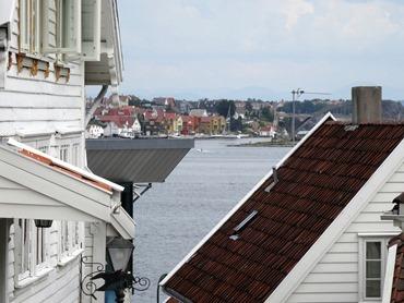 104. Stavanger, Norway