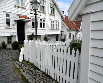 107. Stavanger, Norway