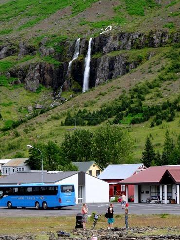 109.  Seydisfjordur 7-23-14