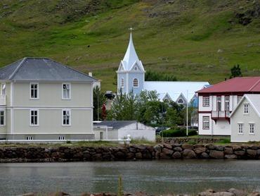 111.  Seydisfjordur 7-23-14