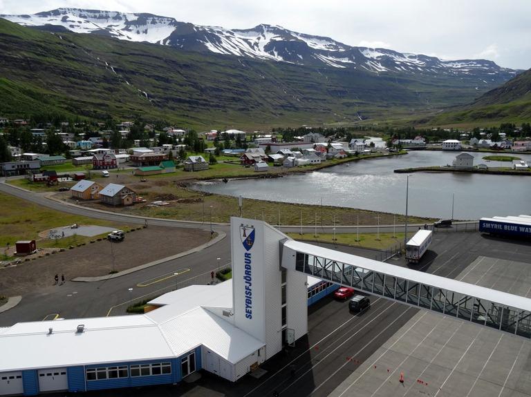 116.  Seydisfjordur 7-23-14