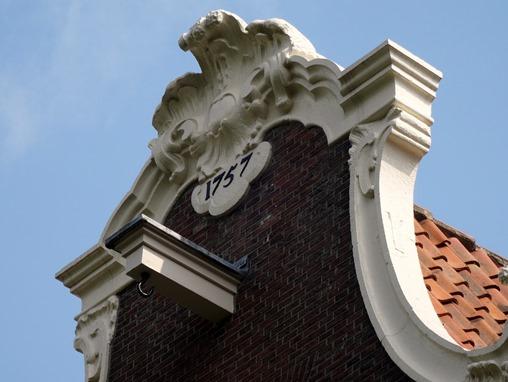 120.  Amsterdam, Netherlands, Day 1