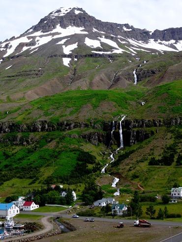 161.  Seydisfjordur 7-23-14