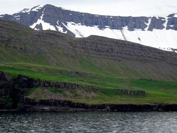 166.  Seydisfjordur 7-23-14