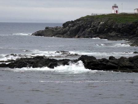 002. St. Andrews, Newfoundland