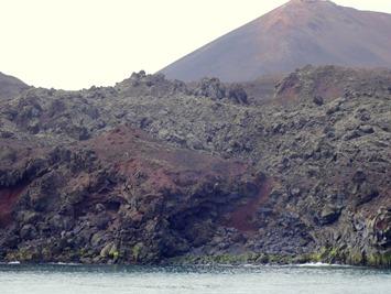 004.  Heimaey Island, Iceland