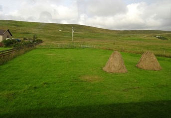 005.  Lerwick, Shetland Islands