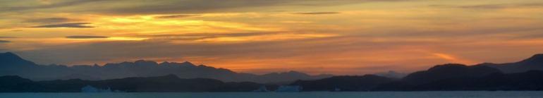 005. Qaqortoq, Greenland