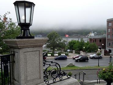 007. St Johns, Newfoundland