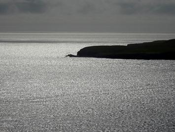 008.  Lerwick, Shetland Islands