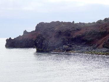 009.  Heimaey Island, Iceland