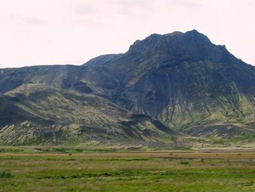 017. Reykjavik, Iceland (Day 1)
