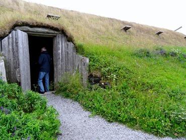019. St. Andrews, Newfoundland