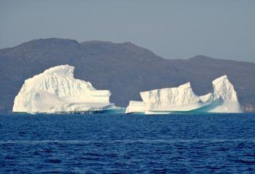036. Qaqortoq, Greenland
