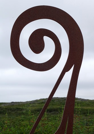 037. St. Andrews, Newfoundland