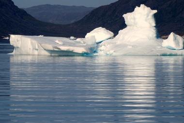 039. Qaqortoq, Greenland