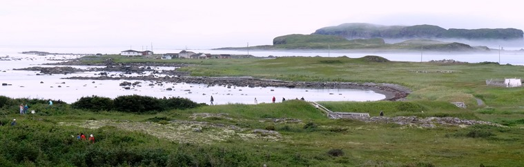 043. St. Andrews, Newfoundland