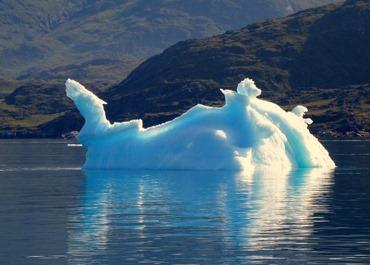 046. Qaqortoq, Greenland