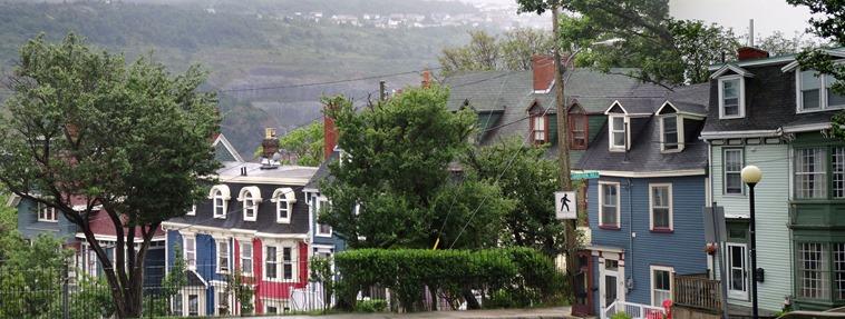 047. St Johns, Newfoundland