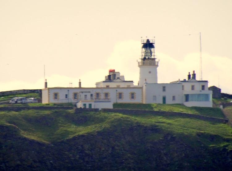 051.  Lerwick, Shetland Islands