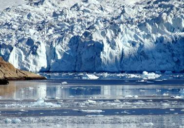 052. Prince Christian Sund, Greenland