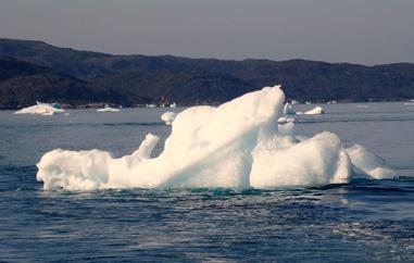 053. Qaqortoq, Greenland