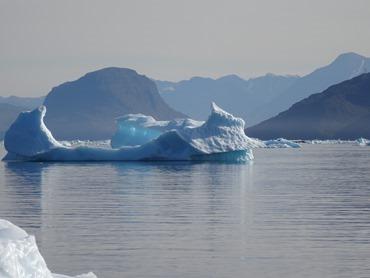056. Qaqortoq, Greenland