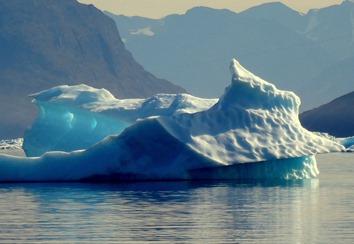 056a. Qaqortoq, Greenland