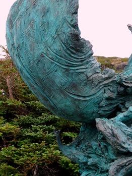 063. St. Andrews, Newfoundland