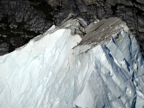 064. Prince Christian Sund, Greenland