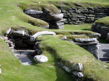 067.  Lerwick, Shetland Islands
