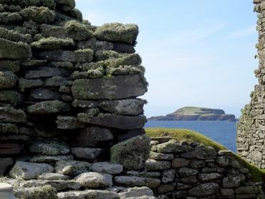 071.  Lerwick, Shetland Islands