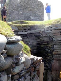 075.  Lerwick, Shetland Islands