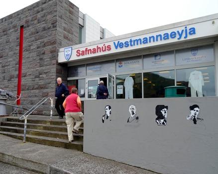 078.  Heimaey Island, Iceland